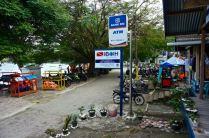 Iboih Dive Center