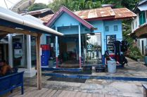 Iboih Dive Centre