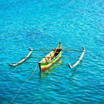 Pulau weh, Aceh