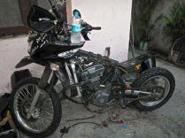 DSCN7049