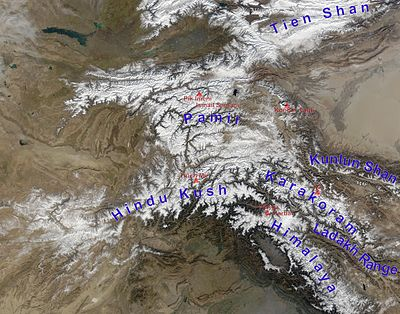 400px-High_Asia_Mountain_Ranges