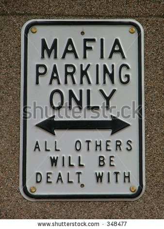 stock-photo-funny-mafia-warning-sign-348477