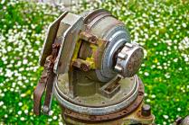 DSC03787
