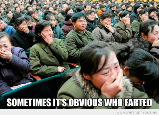 funny-picture-sometimes-its-obvious-who-farted-555x401