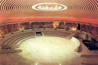 The-Buzludzha-monument-from-Bulgaria25